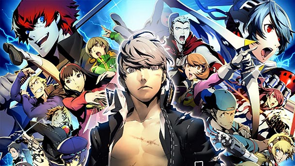Persona 4 Arena Ultimax (1)