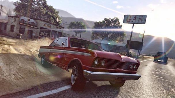 Grand Theft Auto V next-gen (1)