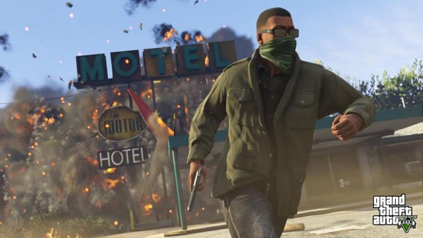 Grand Theft Auto V next-gen (2)
