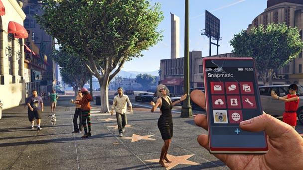 Grand Theft Auto V next-gen (3)