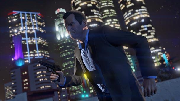 Grand Theft Auto V next-gen (4)