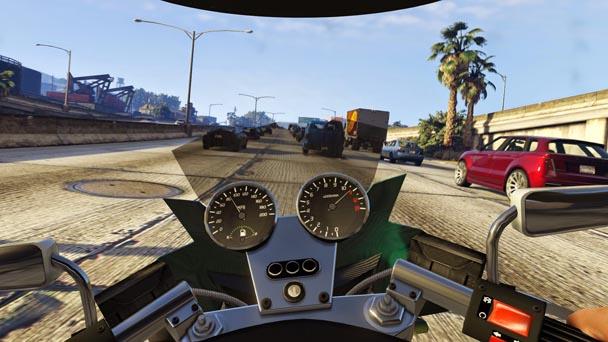 Grand Theft Auto V next-gen (5)