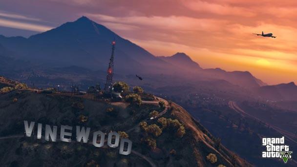 Grand Theft Auto V next-gen (7)