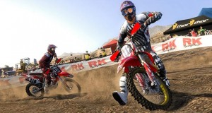 MX vs. ATV Supercross (1)