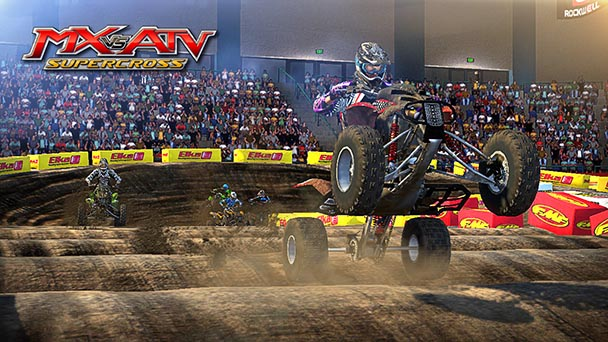 MX vs. ATV Supercross (4)