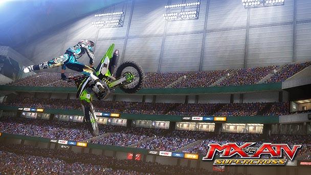 MX vs. ATV Supercross (7)