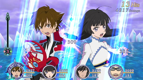 Tales of Hearts R (3)
