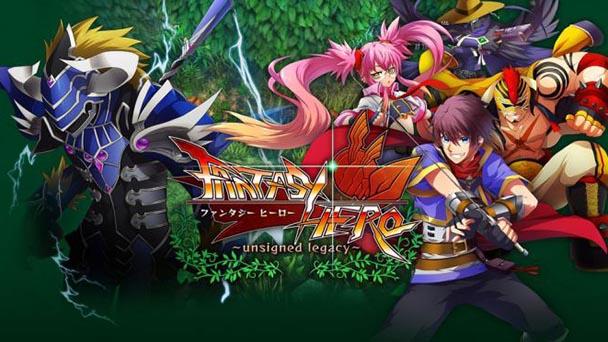 Fantasy Hero Unsigned Legacy (1)