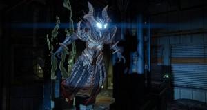 The Dark Below Expansion (1)