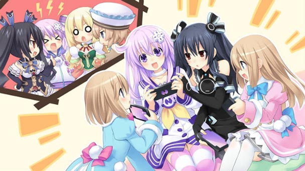 http://www.tech-gaming.com/wp-content/uploads/2015/01/Hyperdimension-Neptunia-ReBirth-2-Sisters-Generation-1.jpg
