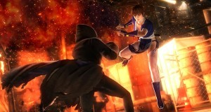 Dead or Alive 5 Last Round (1)