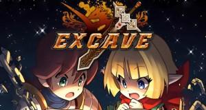 Excave_Teyon_1