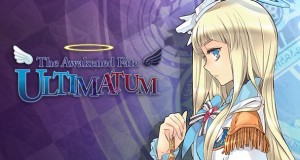 The Awakened Fate Ultimatum  (1)