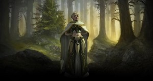 Age of Wonders 3 Eternal Lords (1)