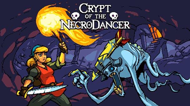 Crypt of the Necrodancer (1)