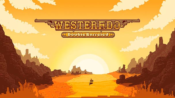 Westerado Double Barreled (1)