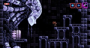 Axiom Verge (1)