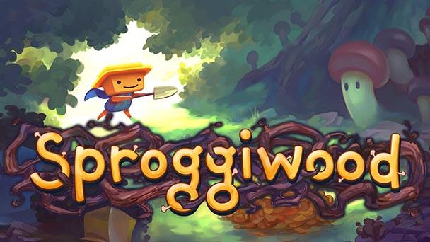 Sproggiwood (1)