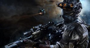 Sniper Ghost Warrior 3 (1)