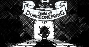 Guild of Dungeoneering (1)