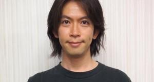 Guilty Gear - Daisuke Ishiwatari  (1)