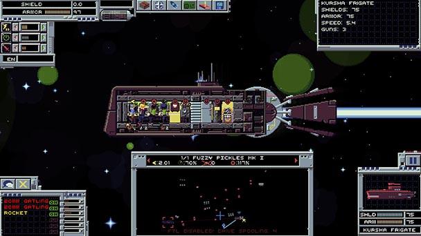 Interstellaria-0