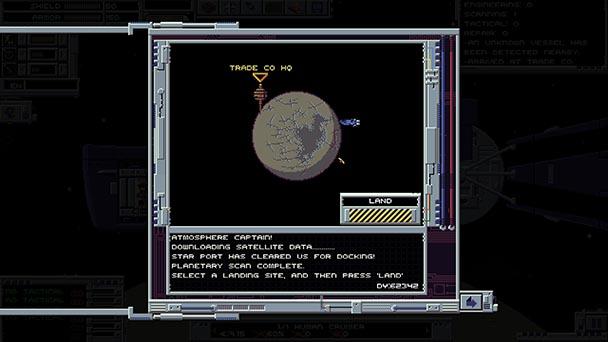 Interstellaria-5