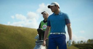 EA SPORTS™ Rory McIlroy PGA TOUR®_20150708175731