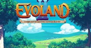Evoland 2 (1)