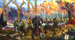 Kyn (1)