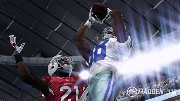 Madden NFL 16 (5)