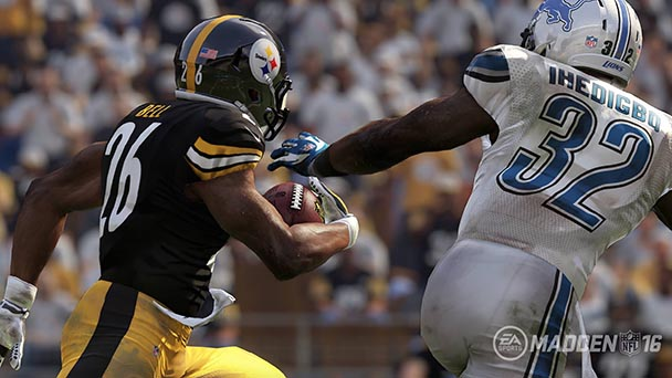 Madden NFL 16 (8)