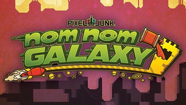 Nom Nom Galaxy (1)