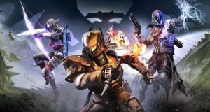 Destiny The Taken King  (1)