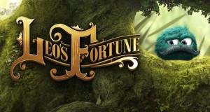 Leo's Fortune (1)