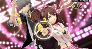Persona 4 Dancing All Night (1)