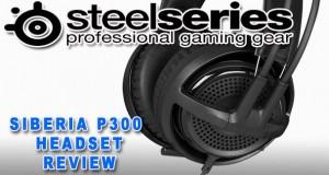 SteelSeries Siberia P300 (1)