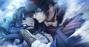 Code Realize Guardian of Rebirth (1)
