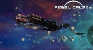 Rebel Galaxy (1)