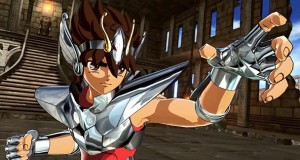 Saint Seiya Soldiers' Soul review (1)