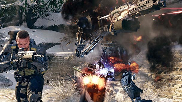 Call of Duty Black Ops III (5)