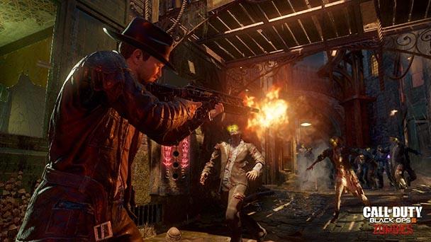 Call of Duty Black Ops III (6)