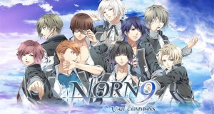 Norn9 Var Commons (1)