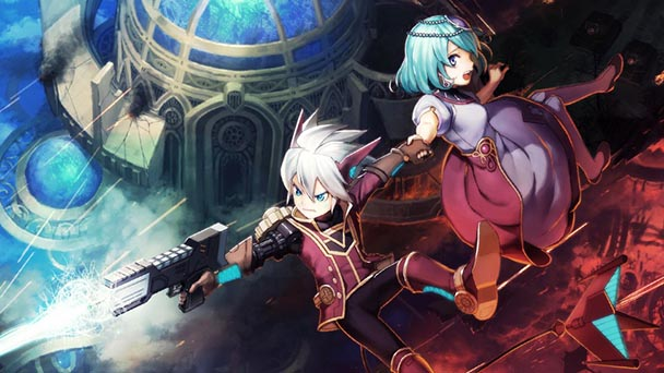 rodea_the_sky_soldier (1)