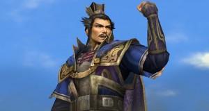 Dynasty Warriors 8 Empires6