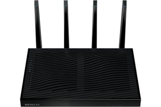 Netgear Nighthawk X8 Router (5)