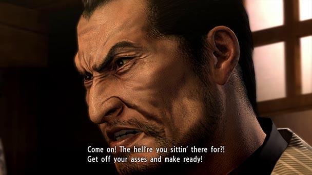 Yakuza 5 (3)