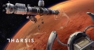 Tharsis (1)