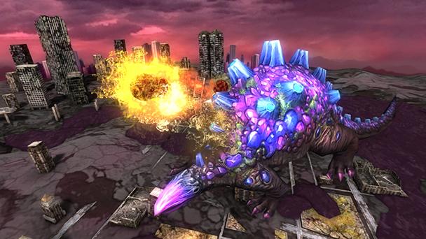Aegis of Earth Protonovus Assault (3)