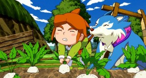 Return to PoPoLoCrois A Story of Seasons Fairytale1